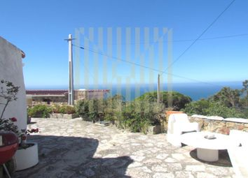 Thumbnail 2 bed detached house for sale in Alcabideche, Alcabideche, Cascais