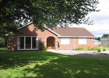 Thumbnail Detached house for sale in Whinney Hill, Stockton-On-Tees