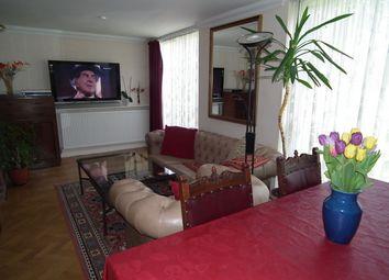 Thumbnail Room to rent in Kynaston Wood, Harrow Weald