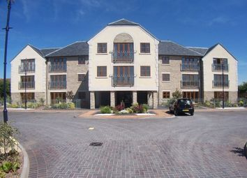 Thumbnail 2 bed flat to rent in Arbury Garth, Nuneaton