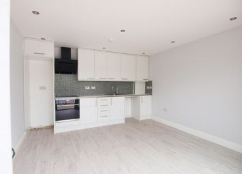 Thumbnail 1 bedroom flat to rent in Eaton Avenue, East Barnet