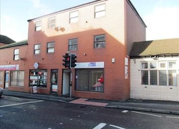 Thumbnail Retail premises to let in 1C Lowesmoor Terrace, Worcester