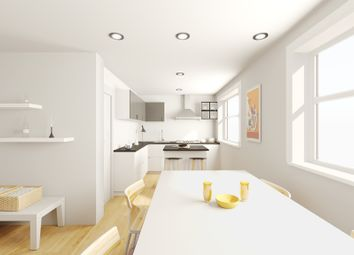 2 bed flat for sale in Talbot Road, London W2
