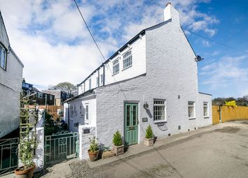 Thumbnail 2 bed semi-detached house for sale in Hagg Bank, Wylam