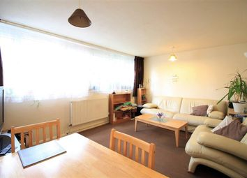 Thumbnail 2 bed flat for sale in Spooner House, Ferraro Close, Heston