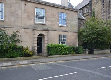 Thumbnail 3 bed flat to rent in St Albans Place, Chester Road, Macclesfield, Cheshire