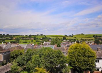 Thumbnail 5 bedroom detached house for sale in Silver Street, Colyton