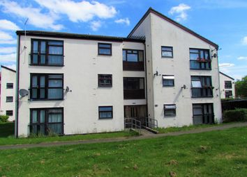 Thumbnail 2 bed flat for sale in Little Cattins, Harlow, Essex
