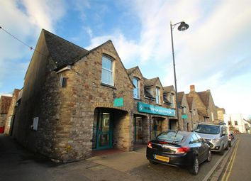 Thumbnail 1 bed flat for sale in 8 Horse Street, Chipping Sodbury, South Gloucestershire