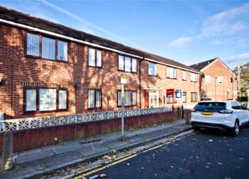 Thumbnail 3 bed flat for sale in Wambo Lane, Liverpool, Merseyside