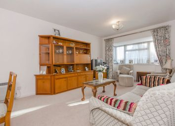 Thumbnail 2 bed property for sale in Church Road, London