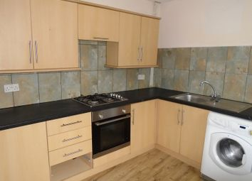 Thumbnail 3 bedroom terraced house to rent in Rose Hill, Swansea