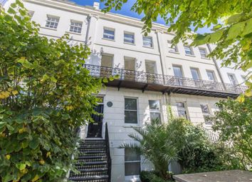 Montpelier Terrace, Brighton, East Sussex BN1. 1 bed flat for sale