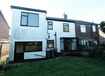 Thumbnail 5 bedroom semi-detached house to rent in Cadley Drive, Preston, Lancashire