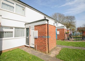 Thumbnail 1 bed flat for sale in Burgett Road, Slough
