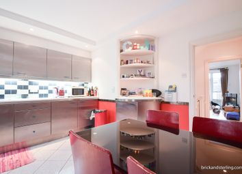 Thumbnail 2 bed duplex to rent in Raynham Road, Hammersmith