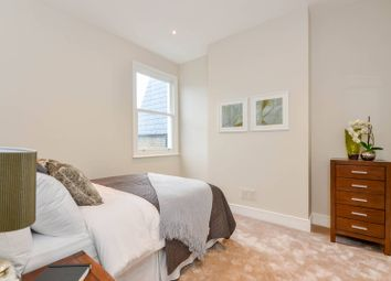 3 bed maisonette for sale in New Kings Road, Fulham, London SW6