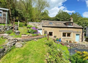 Thumbnail 2 bed detached house for sale in Halifax Road, Todmorden