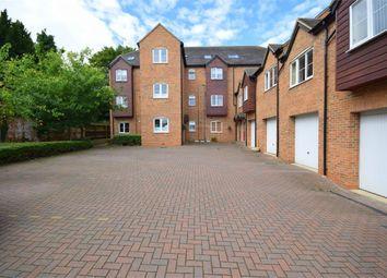 Thumbnail 4 bedroom flat for sale in The Wharf, Watling Street, Weedon, Northampton