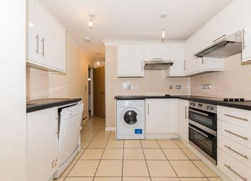 Thumbnail 6 bed property to rent in Shipman Avenue, Canterbury