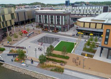 Thumbnail Retail premises to let in Southwater, Telford