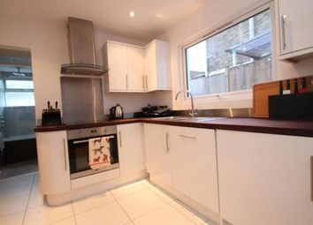 Thumbnail 3 bedroom property to rent in Pascoe Road, Lewisham