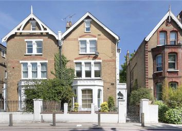 Thumbnail 2 bed property for sale in North Side Wandsworth Common, Wandsworth, London