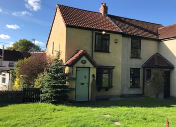 Thumbnail 2 bed property for sale in Siston Common, Bristol