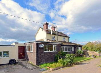 Thumbnail 2 bed detached house for sale in New House Farm Lane, Leebotwood, Church Stretton
