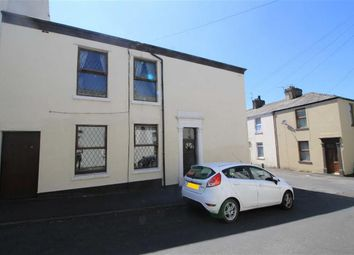 Thumbnail 3 bed end terrace house for sale in Green Lane, Longridge, Preston