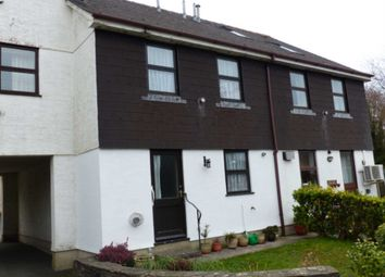 Thumbnail 2 bed end terrace house for sale in Cookworthy Road, Kingsbridge