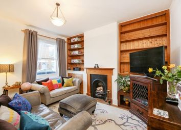 Thumbnail 2 bed property to rent in Audley Road, Richmond
