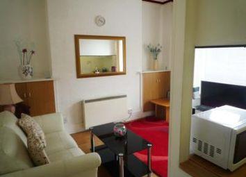 Thumbnail 1 bedroom flat to rent in 140 Hutcheon Street, Aberdeen