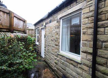 Thumbnail Studio to rent in Garden Street, Bollington, Macclesfield