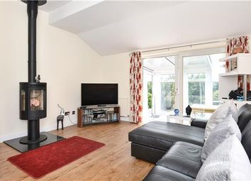 Thumbnail 3 bedroom detached house for sale in Claremont Walk, Bath, Somerset