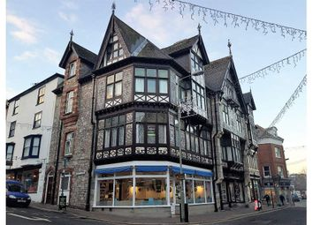 Thumbnail Restaurant/cafe to let in Skippers, Dartmouth