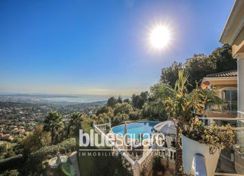 Thumbnail 4 bed property for sale in Golfe-Juan, Alpes-Maritimes, 06220, France