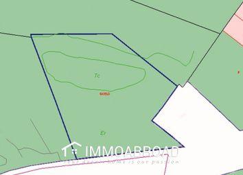 Thumbnail Land for sale in 09145 Orbaneja Del Castillo, Burgos, Spain