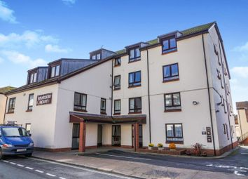 Thumbnail 1 bed property for sale in High Street, Dawlish
