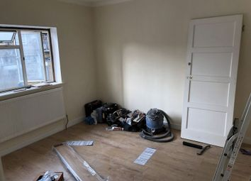 Thumbnail 4 bed property to rent in Desmond Street, London