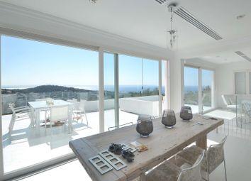 Thumbnail 3 bed villa for sale in Costa Den Blanes, Mallorca, Balearic Islands