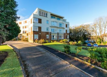 3 bed flat for sale in Sandringham Court, Duart Drive, Newton Mearns G77
