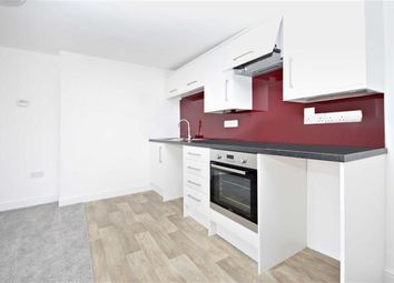 Thumbnail 1 bed flat to rent in London Street, Faringdon, Oxfordshire