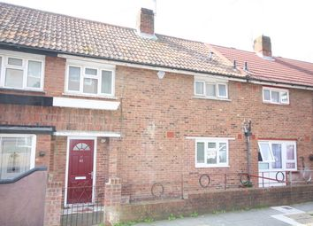 Thumbnail 4 bed terraced house to rent in Essex Street, Kemptown