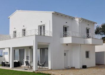 Thumbnail 3 bed villa for sale in Gouvia, Corfu, Ionian Islands, Greece