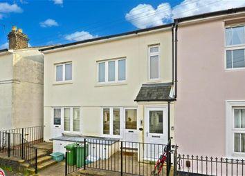 Thumbnail 1 bed flat for sale in Norman Road, Tunbridge Wells, Kent