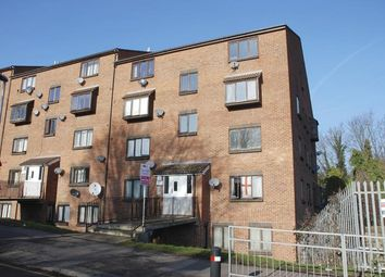 Thumbnail Studio for sale in Lesley Place, Buckland Hill, Maidstone