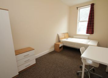 Thumbnail Room to rent in (5), East India Dock Road, All Saints