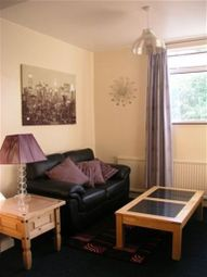 Thumbnail 2 bedroom property to rent in Harcourt Road, Sheffield