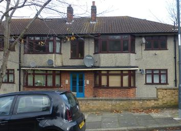 Thumbnail 2 bed flat to rent in Rowton Road, Plumstead, London